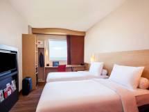 Hotel In Manado - Ibis City Center Boulevard