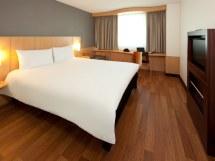 Hotel In Geneva - Ibis Geneve Centre Nations