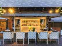 Kuta Beach Heritage Hotel Bali - Managed Accor