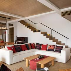 Veranda Living Rooms Room In Spanish Quizlet High Resort Chiang Mai Mgallery By So Sofitel
