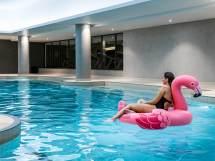 Roissy Charles De Gaulle Hotel 2018 World' Hotels