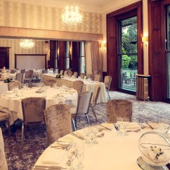 Wedding Chair Covers Burton On Trent Chester Mercure Upon 4 Star Hotel In Staffordshire Weddings Newton Park