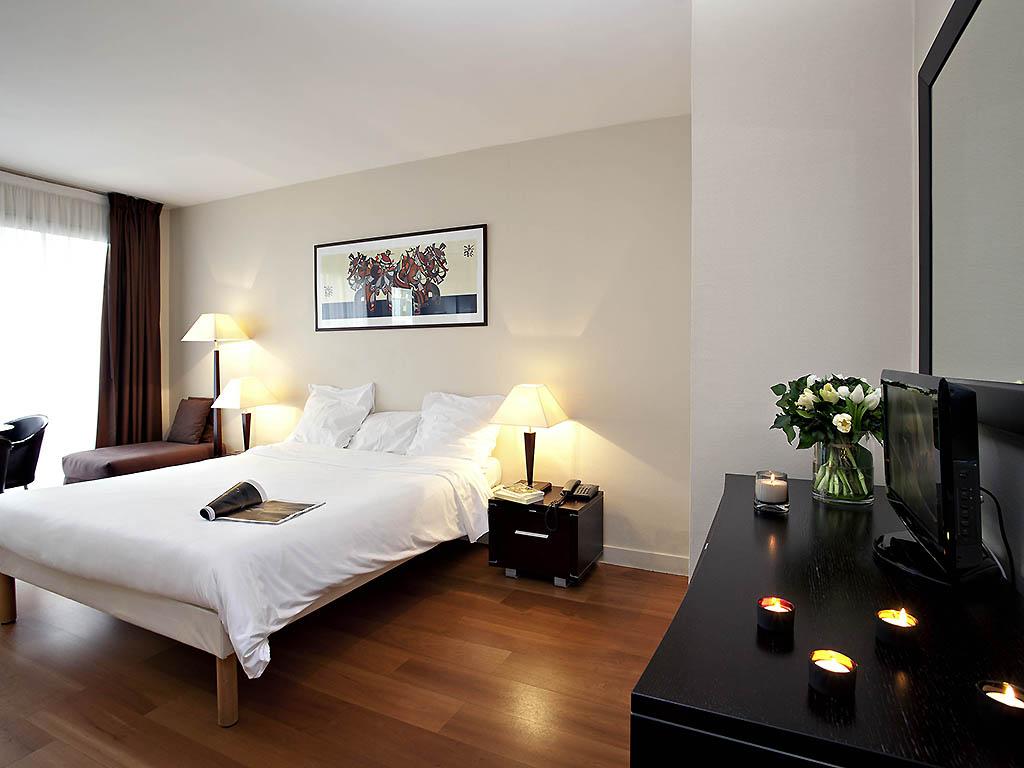 Appart hotel  Paris  votre appartement meubl en rsidence htelire  Adagiocitycom