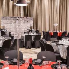 Chair Covers Gladstone Office Deal Mercure Accorhotels Meetings And Events