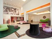 Mercure Hotel Naha Okinawa