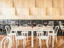 Ibis Adelaide - Accorhotels