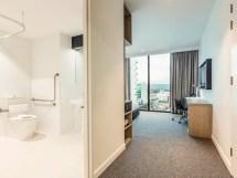 Hotel Adelaide - Ibis
