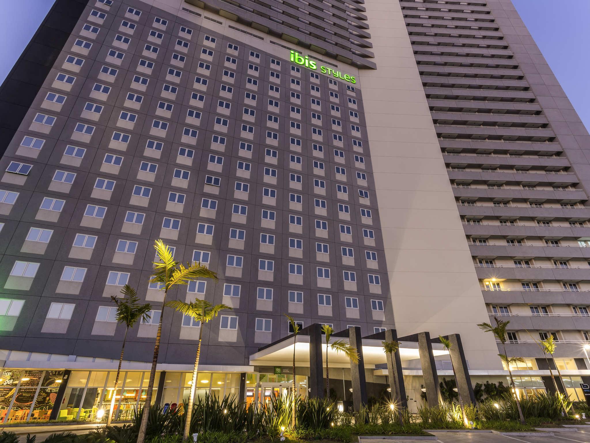 fundas para sofa en peru buy used hotel in sao paulo ibis styles barra funda