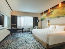 Medan Indonesia Hotels 2018 World'