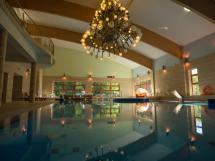 Hotels Resorts & Spas