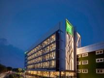 Hotel In Sunter - Ibis Styles Jakarta Accorhotels