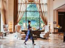 Saigon Des Arts Hotel MGallery Collection