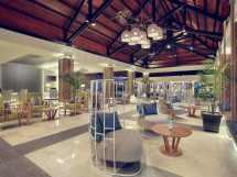 Hotel Di Mercure Manado Tateli Resort & Convention
