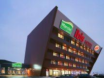 Ibis Vienna Airport - Economy Hotel Accor
