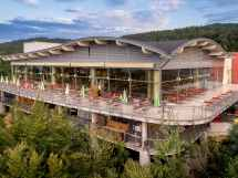 Ibis Woerthersee Hotel - Economy Accor