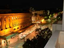 Ibis Styles Adelaide Grosvenor - Accorhotels