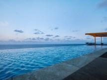 Beach Resorts And Weekend Getaways Vizag Bheemli Resort