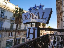 Montpellier France Hotels
