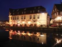 Hotel In Strasbourg - Gent Petite France & Spa