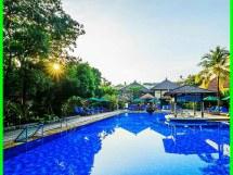 Bali Indonesia Hotels and Resorts