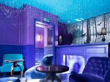 Hotel In Paris - Original