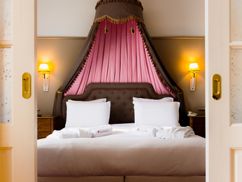 Hotel In Moulins Ibis Moulins South Accor