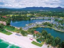 Laguna Phuket Hotels