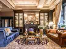 Hotel In Krakow - Bachleda Luxury