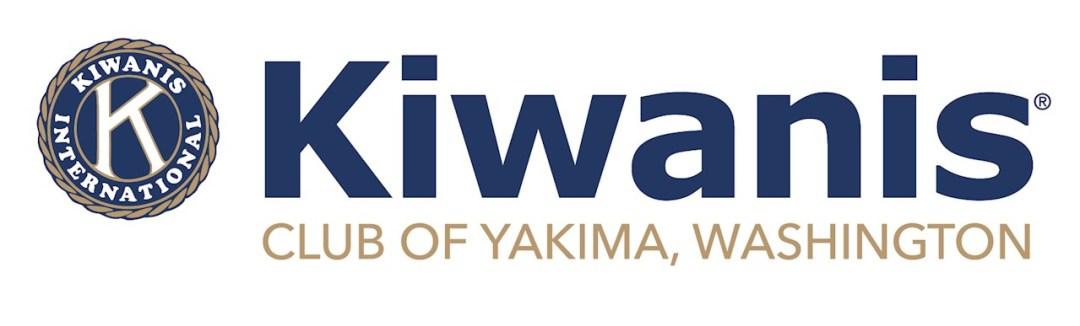 Kiwanis Club of Yakima, WA