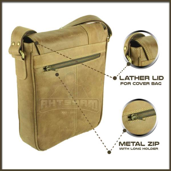 Back-Side-Features-Man-bag-labeled