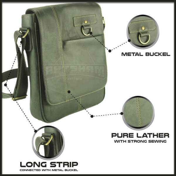 Front-Side-Features-Man-bag-labeled