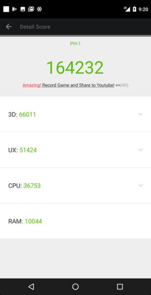 Screenshot_20170927-092010
