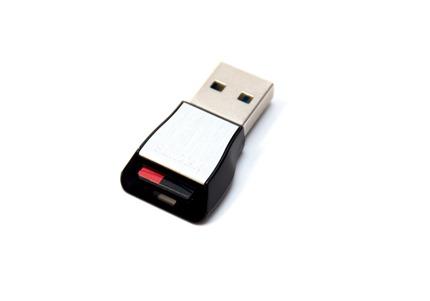 手機最快記憶卡?!SanDisk Extreme PRO UHS-II U3 記憶卡實測!(與 UHS-I / 三星記憶卡比較)HTC / Samsung / ASUS / Sony 各手機實測 @3C 達人廖阿輝