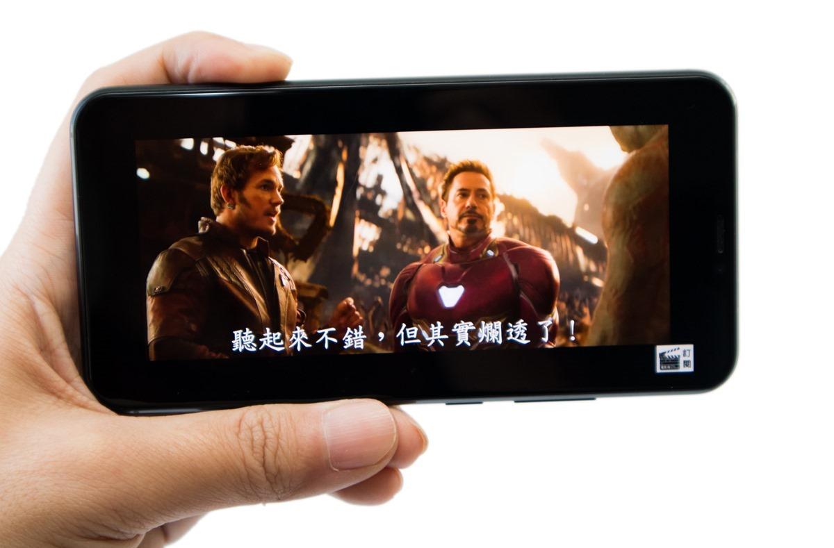 加入 AI 更智慧!適合每一個人的 ZenFone 5 介紹實測! @3C 達人廖阿輝