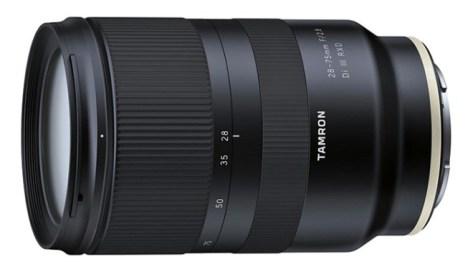 怎麼挑選 Sony 全幅機鏡頭?原廠副廠標準鏡比較表 / 簡評 @3C 達人廖阿輝