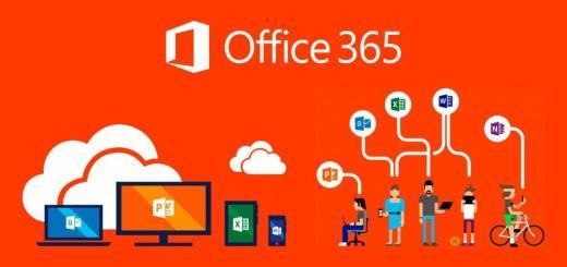 Office 365 商務版持續進化雲端辦公室,智慧 AI 省時省事,更幫公司降成本! @3C 達人廖阿輝