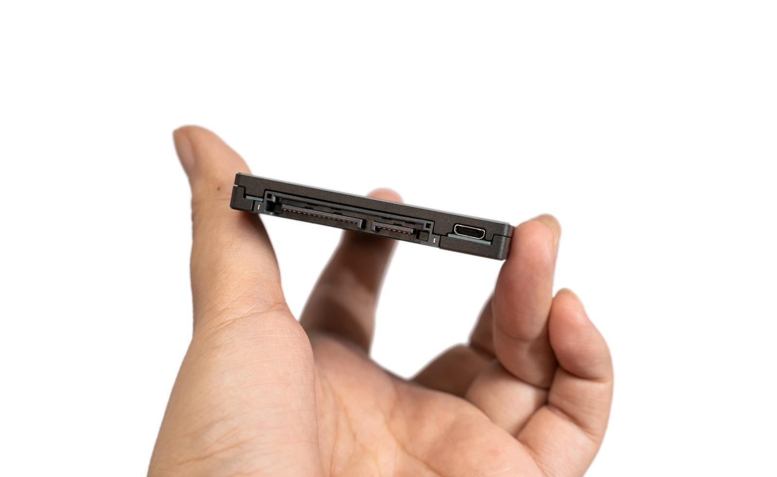 阿輝桌機升級啦!性能實測 intel i9-9900k 最新處理器 / 華擎 ASROCK Z390 TAICHI 主機板 / 金士頓 RGB 記憶體 / 圓剛 Live Gamer 4K60P 擷取卡(持續更新)@3C 達人廖阿輝