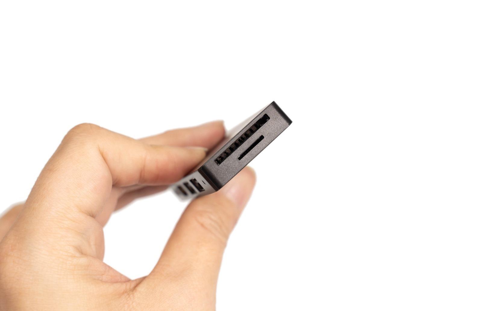 最強多功能底座 Jumpgate!可用於 Switch / 手機 / 電腦,多樣化變化史上最棒! @3C 達人廖阿輝