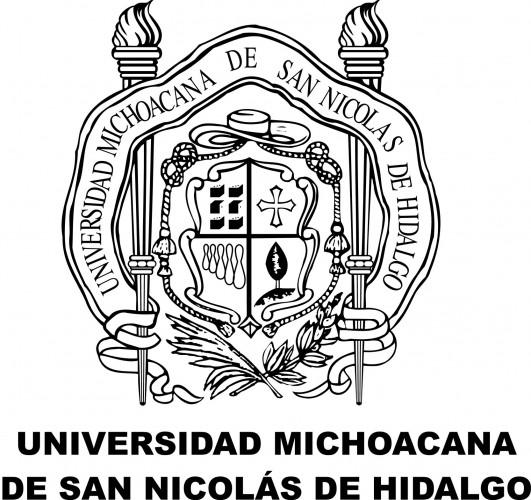 Colabora UMSNH en proyecto internacional para el estudio