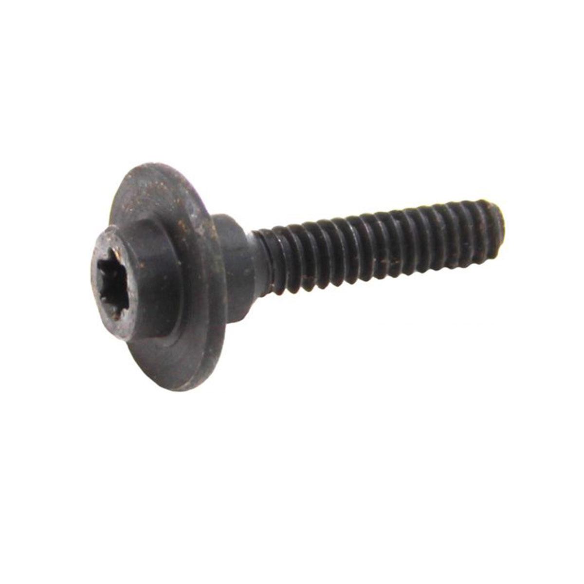 Husqvarna Screw Fuel Tank Retainer Original Part 530016445