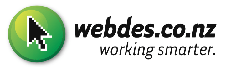 WebdesSmall