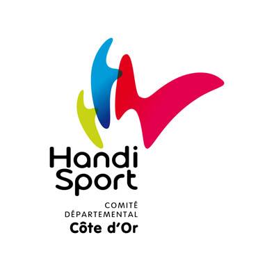 Comité départemental Handisport 21