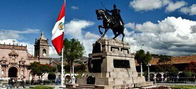 About Peru Economy