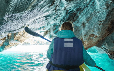 4 Places in Chile for Your Next Adventure Vacation