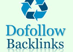 (Lagi) Blog Dofollow BerPageRank 3-8 Domain Ekslusif