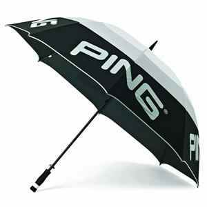 Ping Optimizer