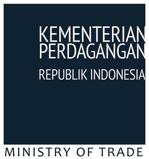 logo kemendag