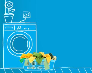 tips mencuci