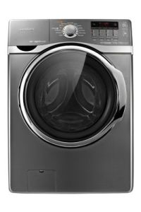 dryer id WD1162XVM xse