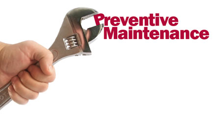 manfaat preventive maintenance